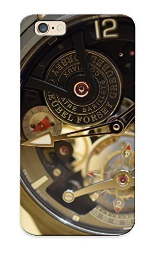 trolleyscribe-case-cover-greubel-forsey-watch-time-clock-4-fashionable-case-for-iphone-6