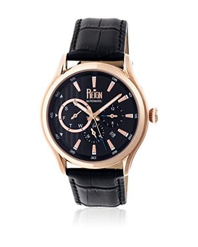 Reign Reloj Gustaf  43 mm