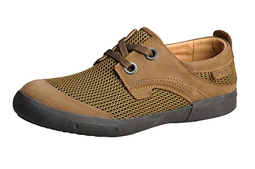 serene-mens-comfort-leather-mesh-lace-up-sneakers-outdoor-hiking-casual-running-shoes9-dmusbrown
