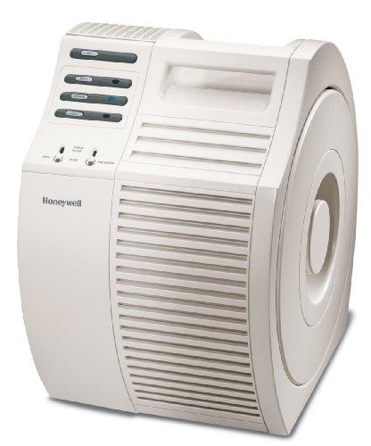 Honeywell 霍尼韦尔 17000 空气净化器图片