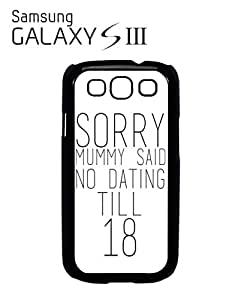 Samsung Galaxy S3 Phone Cases moreover Samsung Galaxy S Diagram further Any in addition Samsung Galaxy Note 2 Phone likewise Iphone 4s Att. on samsung galaxy s5 diagram