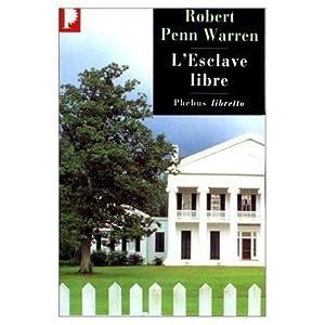 """""""Southern literature"""" (littérature du Sud des Etats-Unis) : un panorama 410zd20M%2BNL._SL500_AA300_"""