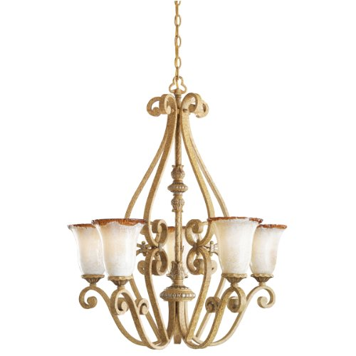 Awesome You will see more information pare price and also read evaluate customer opinions ahead of buy Kichler Lighting WBR Kendale Light Chandelier Wispy