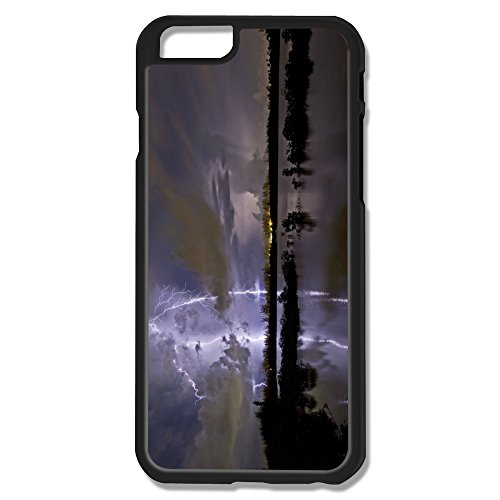 Custom Section Fit Series Lightning Iphone 6 Case For Birthday Gift
