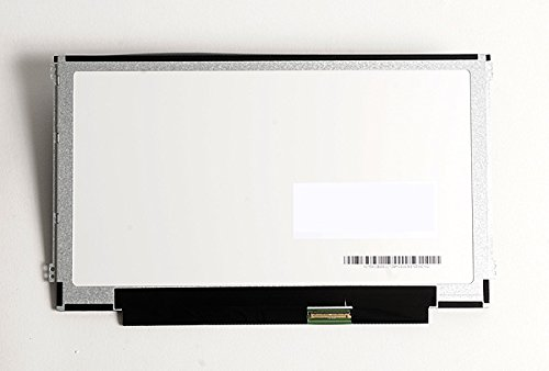 "Lg Philips Lp116Wh2(Tl)(B1) Laptop Lcd Screen 11.6"" Wxga Hd Led ( Compatible Replacement )"