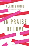 img - for In Praise of Love book / textbook / text book
