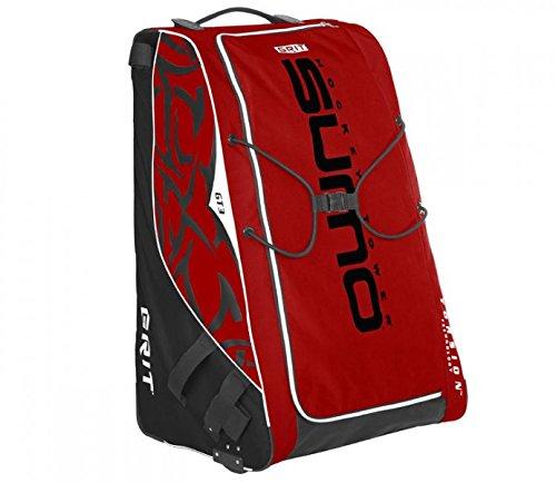 Tasche Grit SUMO GT3 Goalie Hockey Tower Senior