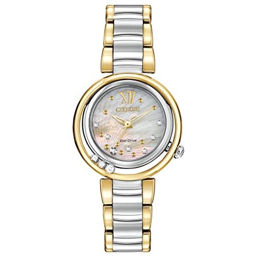 Top 10 Womens Watches Over £200