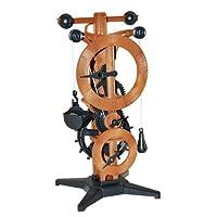 Academy da Vinci Clock by Model Rectifier Corp.