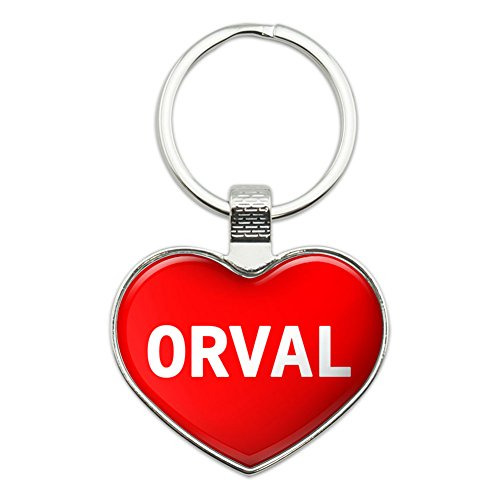 metal-keychain-key-chain-ring-i-love-heart-names-male-o-orval
