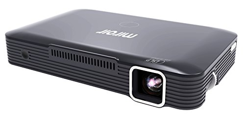 Miroir hd projector mp150w recomended products for Miroir projector app