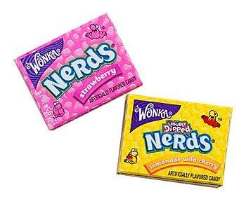 wonka-nerds-mini-boites-double-croisement-et-fraise-x25