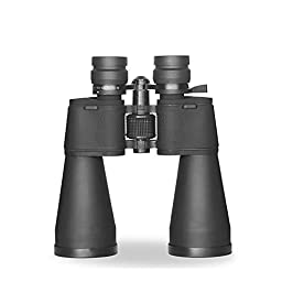 SUPOW(TM) 10-180x100 Zoomable Outdoor Sport Telescope Binoculars Optical Telescope