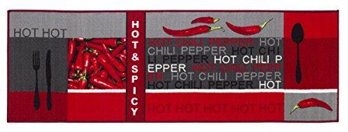 andiamo-282565-tapis-de-couloir-hot-pepper-100-polyamide-67-x-250-cm-gris-rouge