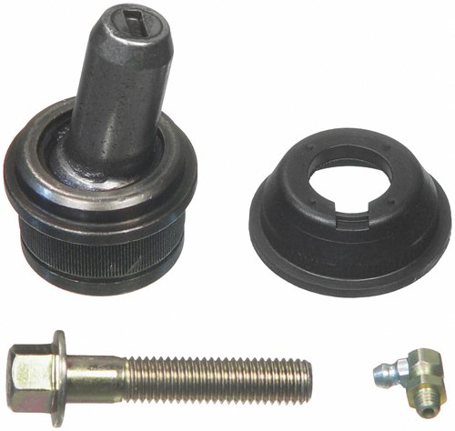 Sears Dryer Parts