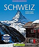 img - for Schweiz book / textbook / text book