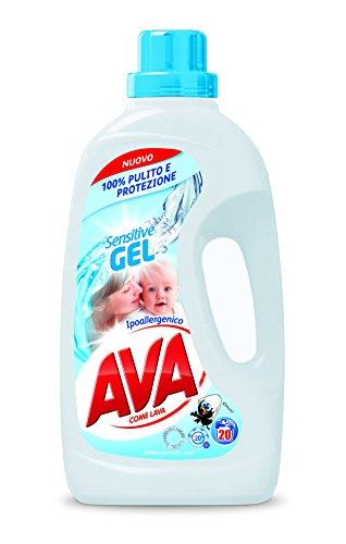 ava-sensitive-gel-detersivo-liquido-per-lavatrice-1300-ml-20-misurini