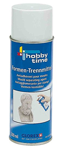 glorex-6-2133-00-formen-trennmittel-spray-200-ml