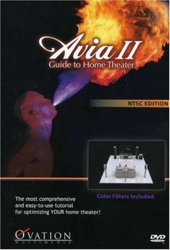 avia-2-guide-to-home-theater-import-usa-zone-1