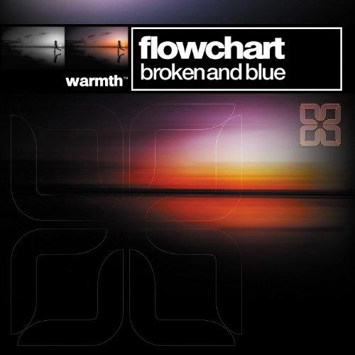Broken & Blue – EP