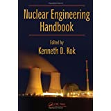 "Nuclear Engineering Handbook (Mechanical Engineering (CRC Press Hardcover))von ""Kenneth D. Kok"""