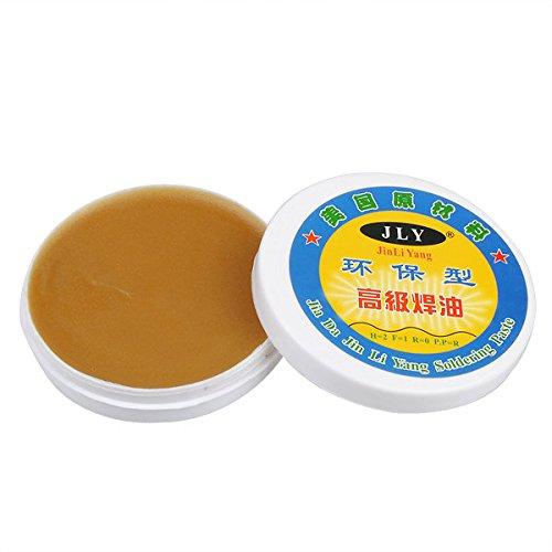 saver-50g-erweiterte-pro-umwelt-lotpaste-oil