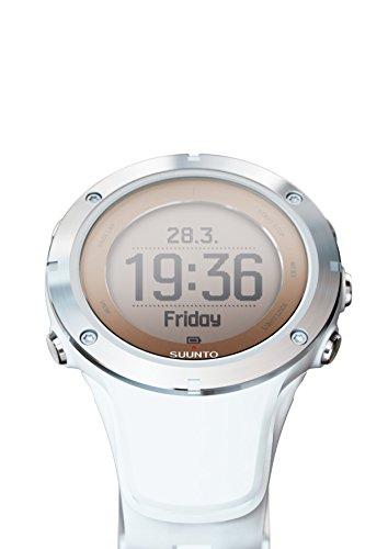 Suunto-Ambit3-Sport-Running-GPS-Unit-Sapphire