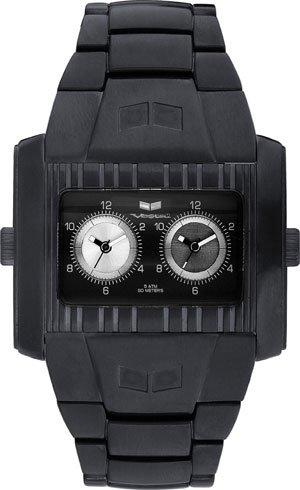 Vestal Vestal Duophonic Sabbath Watch Dph002