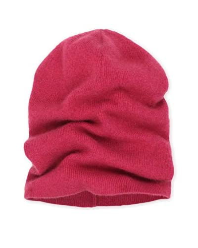 Marc Jacobs Men's Washed Cashmere Hat