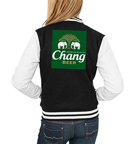 chang-beer-giacca-collegio-girls-nero-certified-freak-xl