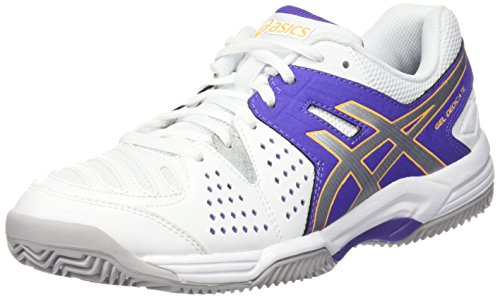 asics-gel-dedicate-4-clay-donna-scarpe-da-tennis-viola-42-eu