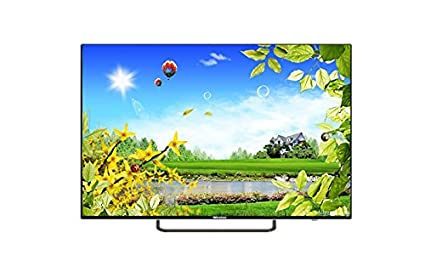 Weston-WEL-3223-32-inch-HD-Ready-LED-TV