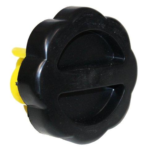aerzetix-temporary-replacement-universal-fuel-tank-cap