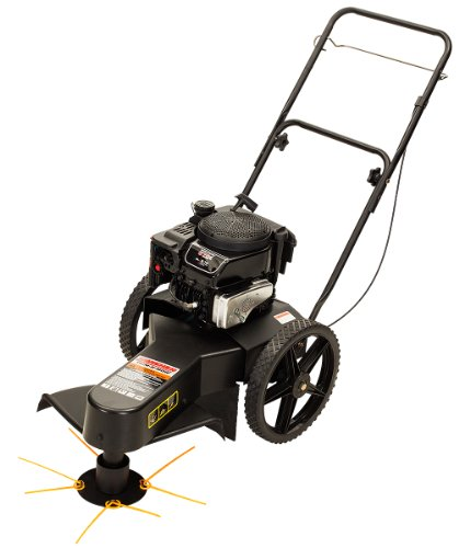 Swisher Sts67522bs 6 75 Gross Torque 22 Inch String Trimmer