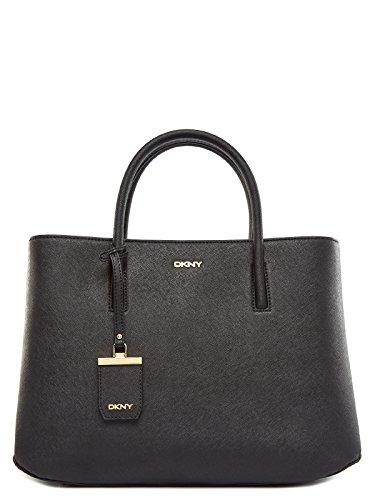 dkny-erin-nero-borsa-tote-grande-in-pelle-black-leather
