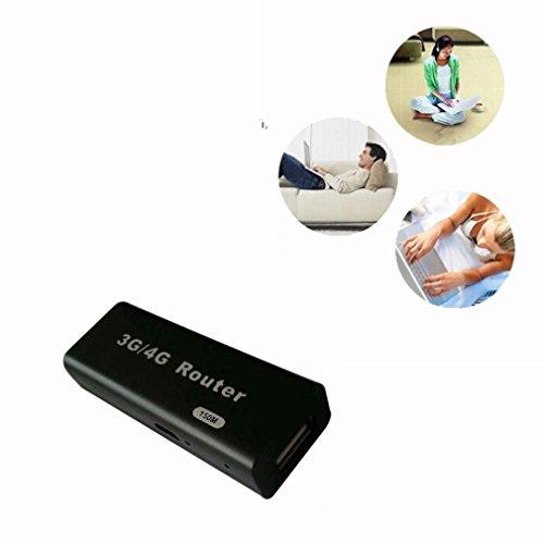 zolimx-mini-usb-wireless-router-3g-4g-wifi-wlan-hotspot-ap-client-150mbps-rj45-schwarz