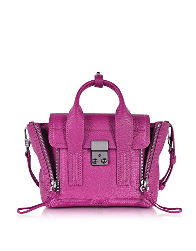 31-phillip-lim-womens-ar140226skc-fuchsia-leather-handbag