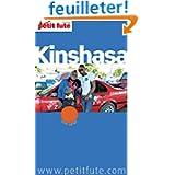 PETIT FUTE Kinshasa