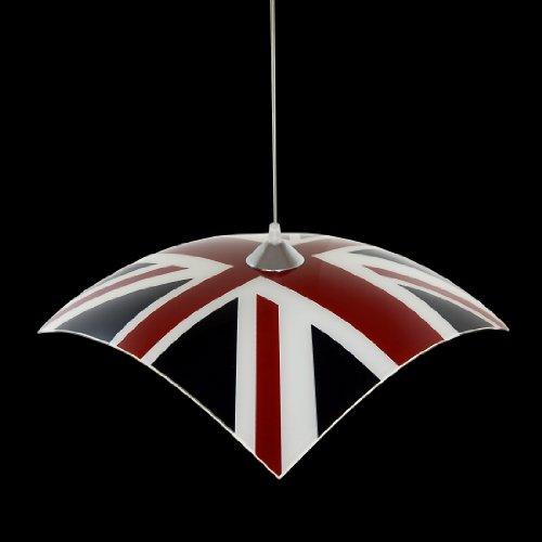 Sospensione lampadario design moderno vintage collezione - Illuminazione interni design moderno ...