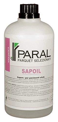 sapoil-1lt-detergente-concentrato-per-la-pulizia-del-parquet