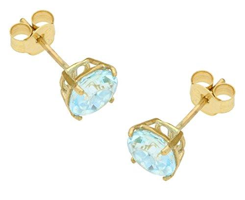 boucles-doreille-femme-ey-c215-sbt-or-jaune-9-carats