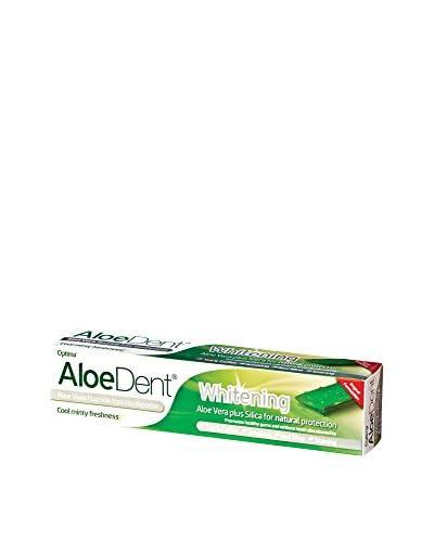 Optima Dentifricio Whitening 100 ml