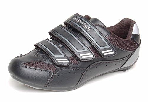 Gavin-Road-Cycling-Shoe-Shimano-SPD-or-Look-Compatible