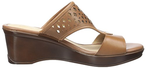 Buy Naturalizer Shoes In Singapore