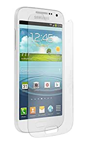 Tempered Glass for Samsung I9190 Galaxy S4 mini
