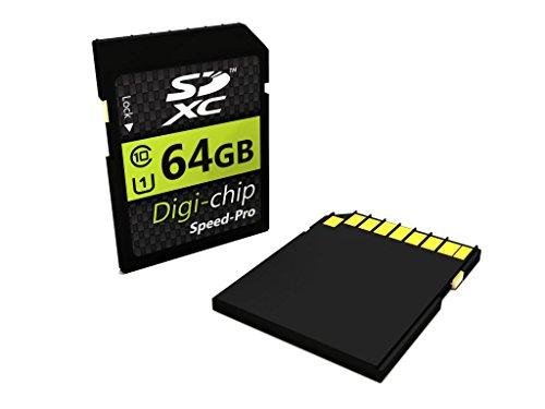 digi-chip-64-go-64gb-class-10-sdxc-carte-memoire-pour-nikon-coolpix-l26-l810-l610-l820-l28-l320-l830