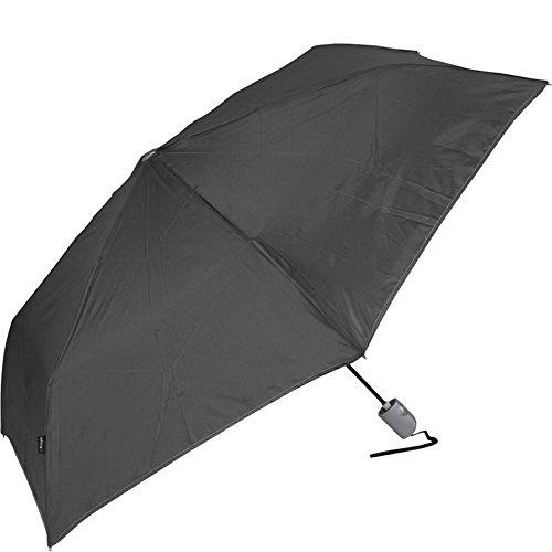 knirps-flat-auto-open-duomatic-umbrella