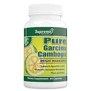 Garcinia Cambogia Side Effects Deals On 1001 Blocks