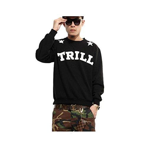 pizoff-unisex-hip-hop-schwarz-sweatshirts-mit-sterne-und-23-trill-druckmuster-y0210-xl
