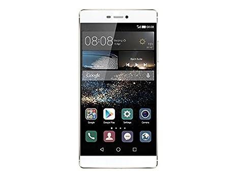 Huawei P8 blanc Telekom débloqué